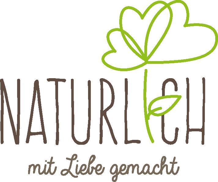 NATURlich – mit Liebe gemacht